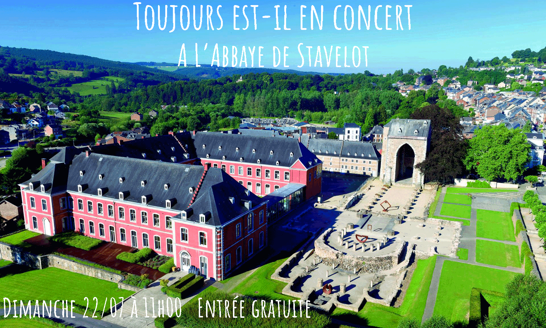 concert-abbaye-stavelot